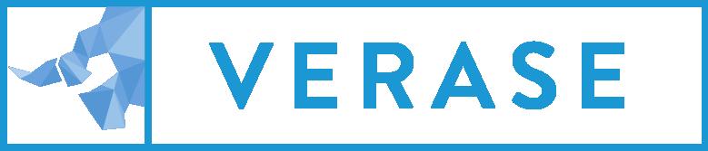 Logo Verase